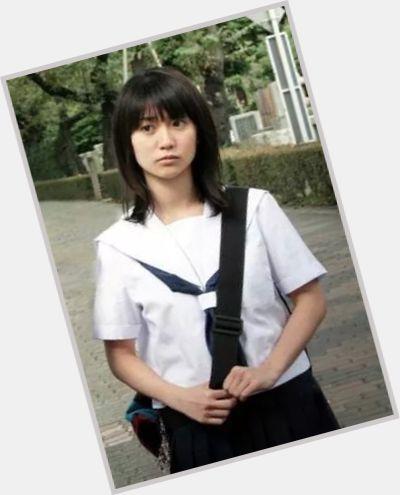 Yuko Sakaki dating 9.jpg