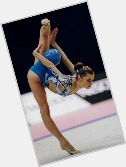 "<a href=""/hot-women/yulia-barsukova/where-dating-news-photos"">Yulia Barsukova</a>"