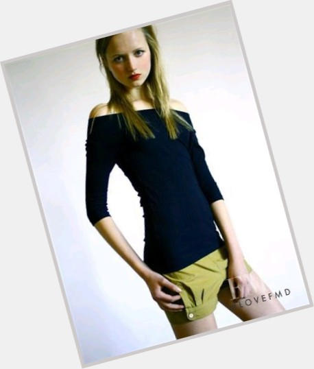 Yulia Blower exclusive hot pic 6.jpg