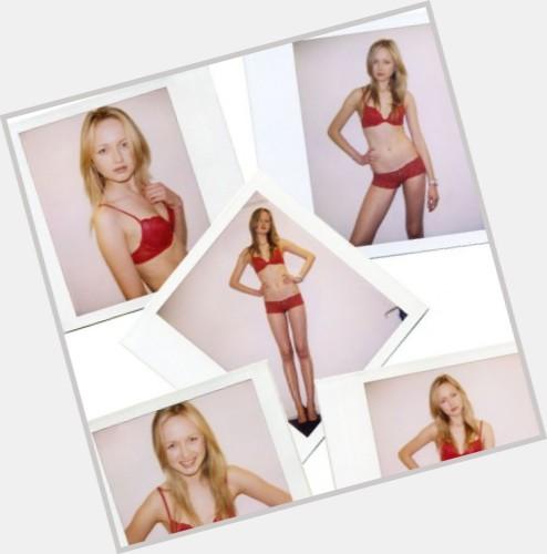Yulia Blower where who 9.jpg