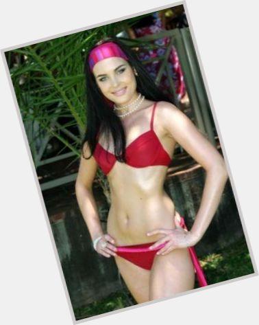 Yulia Ivanova dating 2.jpg