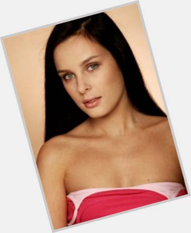Yulia Ivanova full body 6.jpg