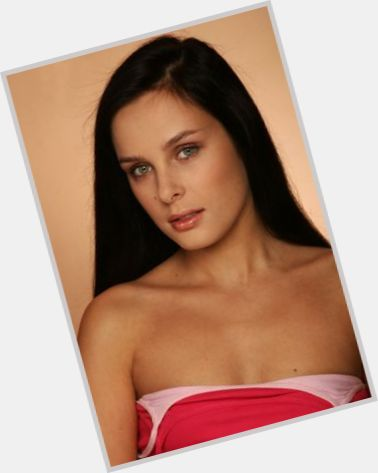 "<a href=""/hot-women/yulia-ivanova/where-dating-news-photos"">Yulia Ivanova</a>"