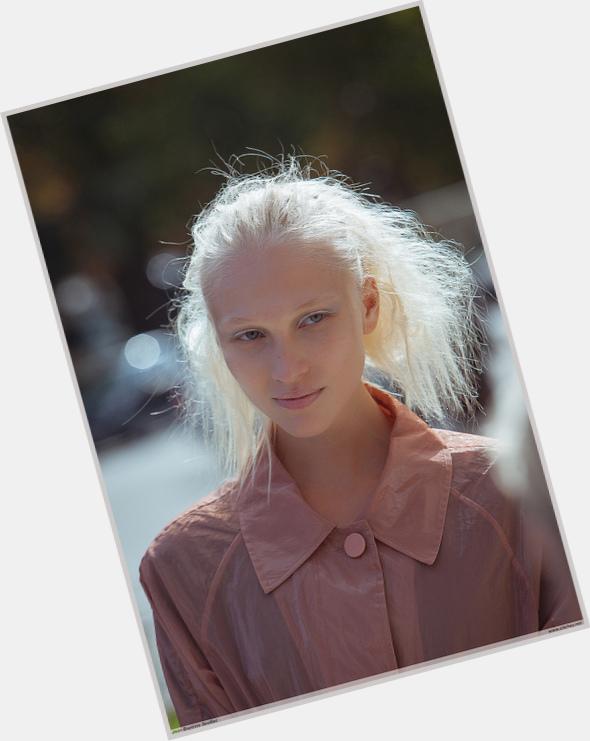 Yulia Lobova body 7.jpg