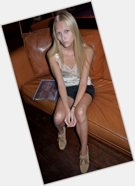 "<a href=""/hot-women/yulia-lobova/where-dating-news-photos"">Yulia Lobova</a> Slim body,  blonde hair & hairstyles"