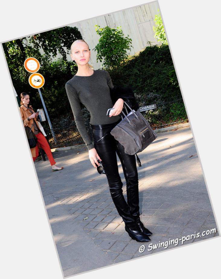 Yulia Lobova exclusive hot pic 4.jpg