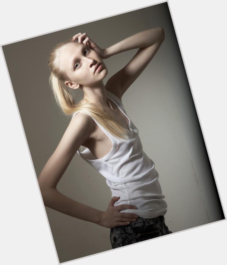 Yulia Lobova sexy 0.jpg