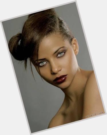 Yulia Lukin exclusive hot pic 9.jpg