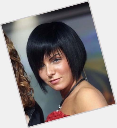 Yulia Lukin sexy 0.jpg