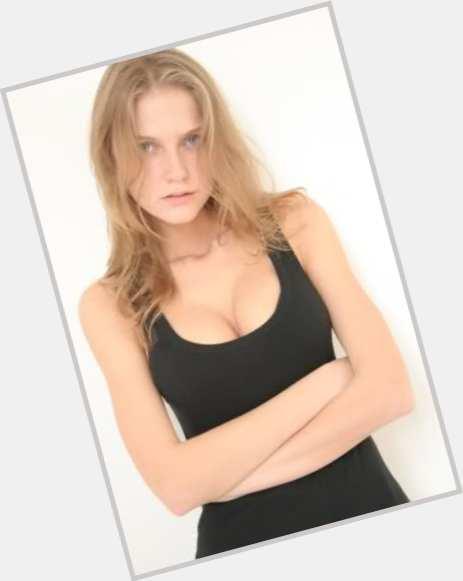 Yulia Merzlyakova sexy 3.jpg