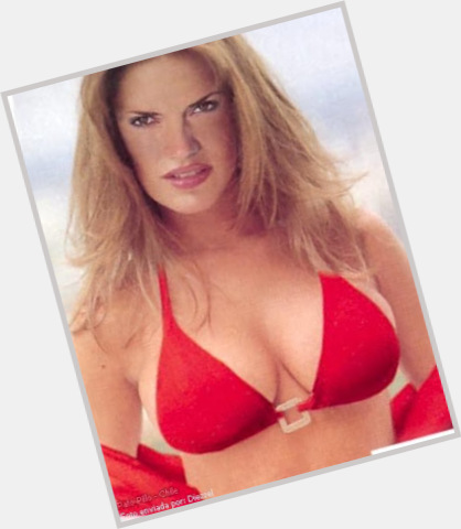 el pino black dating site Charlotte caniggia ranks #135419 among the most girl-crushed-upon celebrity women is she dating or bisexual carrió con pino el motochorro famoso con charlotte.