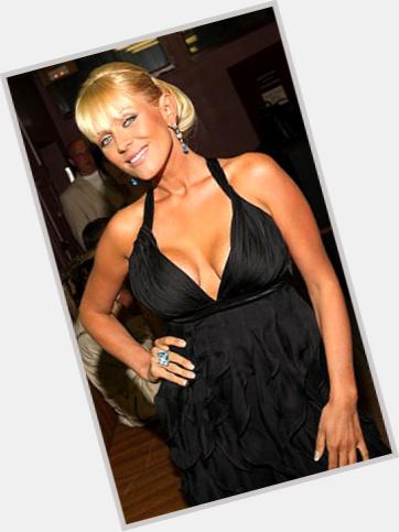 """<a href=""""/hot-women/yuliya-nachalova/where-dating-news-photos"""">Yuliya Nachalova</a>"""