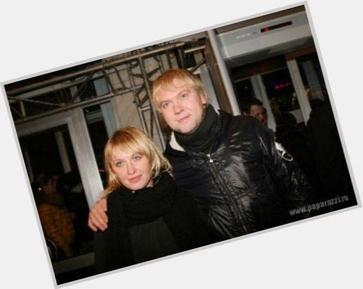 Yuliya Svetlakova marriage 3.jpg