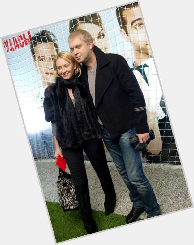 "<a href=""/hot-women/yuliya-svetlakova/where-dating-news-photos"">Yuliya Svetlakova</a>"