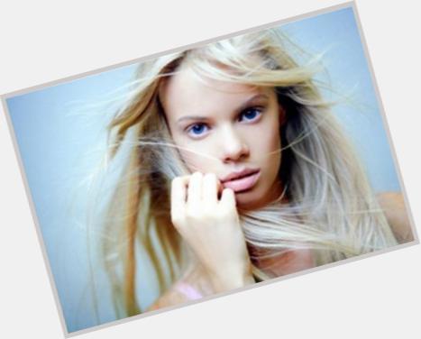 """<a href=""""/hot-women/yuliya-timonina/where-dating-news-photos"""">Yuliya Timonina</a>"""