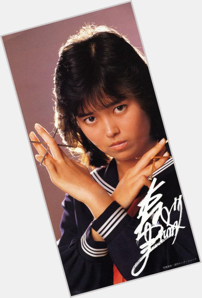 Yuma Nakamura exclusive hot pic 3.jpg