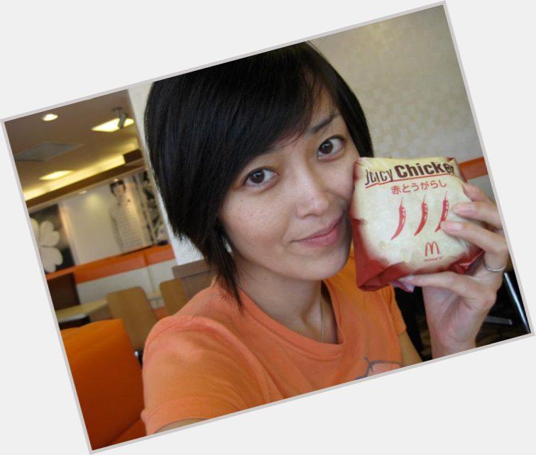 """<a href=""""/hot-women/yuma-nakamura/where-dating-news-photos"""">Yuma Nakamura</a>"""