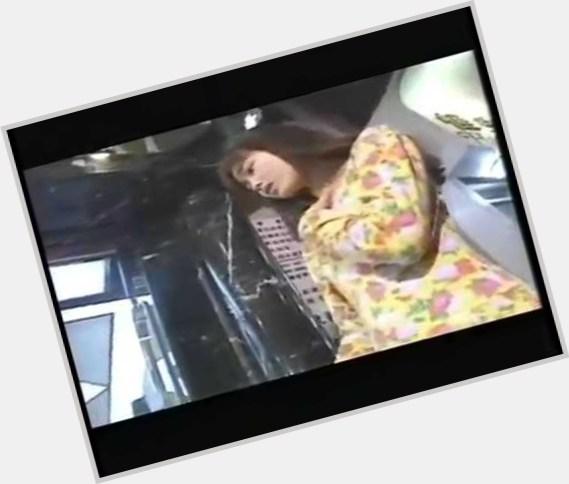 Yuma Nakamura new pic 5.jpg