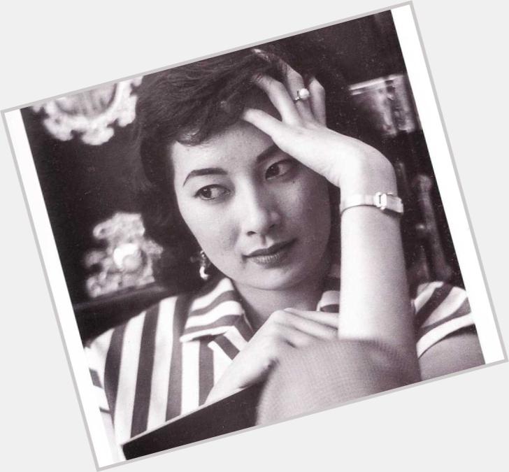 Yumi Shirakawa sexy 0.jpg