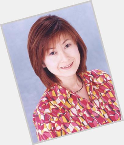 """<a href=""""/hot-women/yumi-yoshiyuki/where-dating-news-photos"""">Yumi Yoshiyuki</a>"""