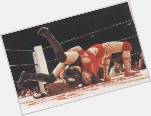 Yumiko Hotta new pic 8