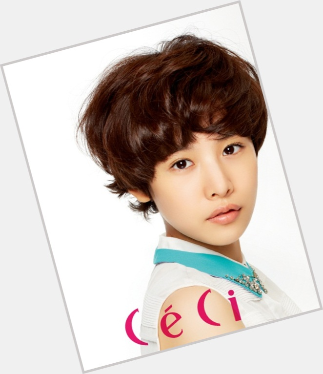 Yun Hie Jo body 7.jpg