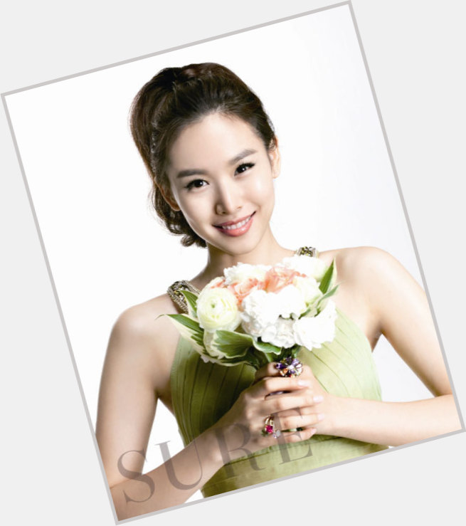 Yun Hie Jo dating 2.jpg