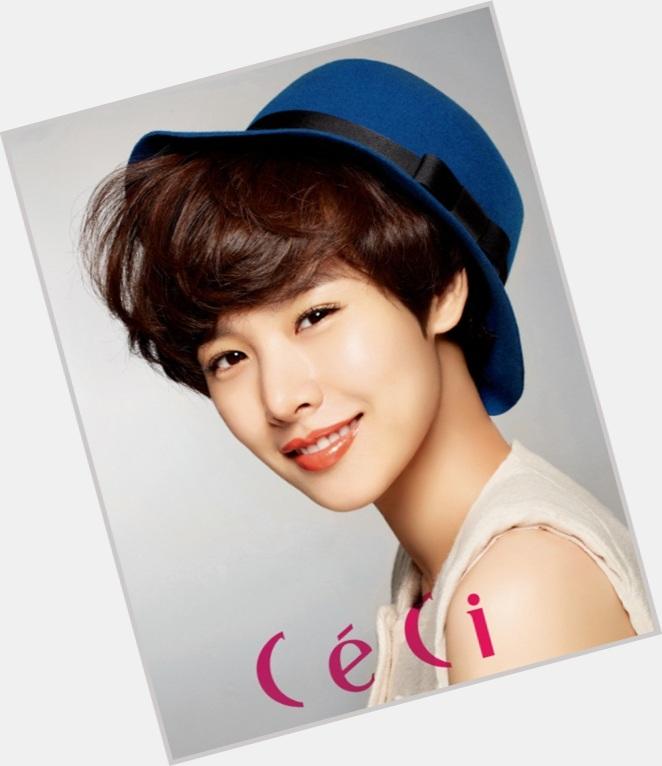 Yun Hie Jo dating 8.jpg