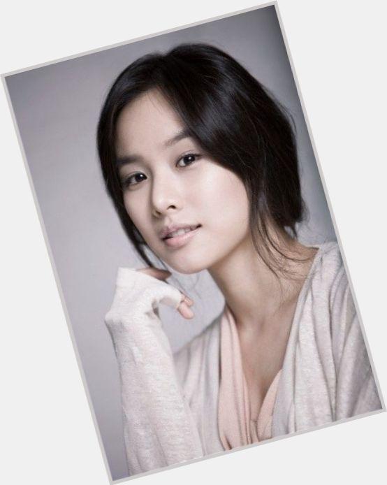 Yun Hie Jo marriage 4.jpg