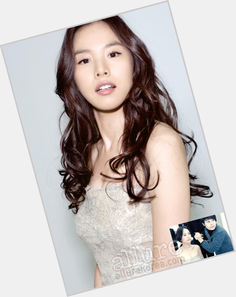 Yun Hie Jo sexy 0.jpg