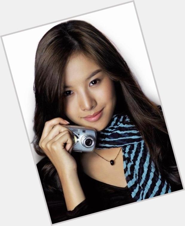 Yun Hie Jo sexy 3.jpg