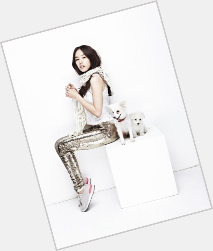 Yun Hie Jo sexy 6.jpg
