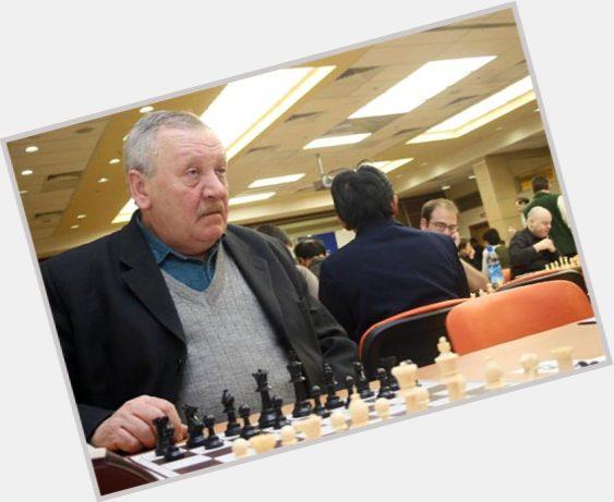 Yuri Balashov birthday 2015