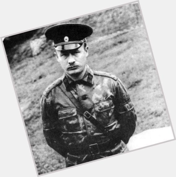 Yuri Demich body 8.jpg