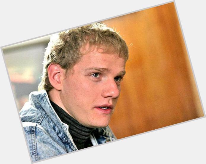 Yuri Kolokolnikov exclusive hot pic 6.jpg