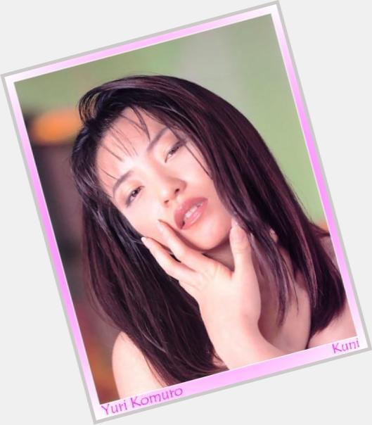 Yuri Komuro sexy 0.jpg