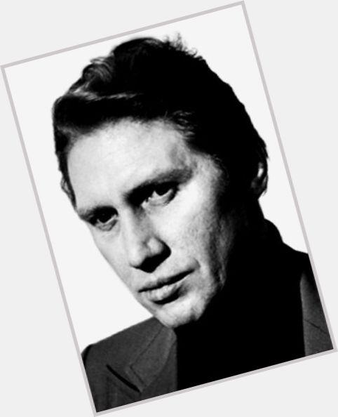 Yuri Kuzmenkov where who 3.jpg