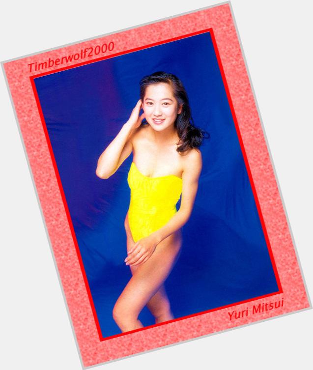 Yuri Misui sexy 5.jpg