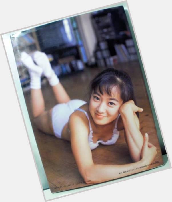 "<a href=""/hot-women/yuri-mitsui/where-dating-news-photos"">Yuri Mitsui</a>"