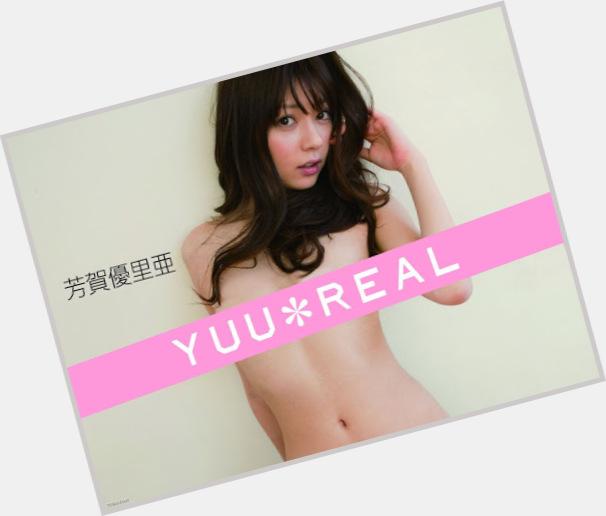 Yuria Haga sexy 0.jpg