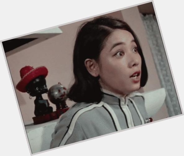 Yuriko Hishimi exclusive hot pic 8.jpg