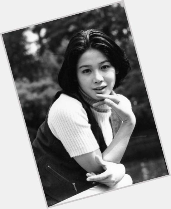 Yuriko Hishimi full body 6.jpg