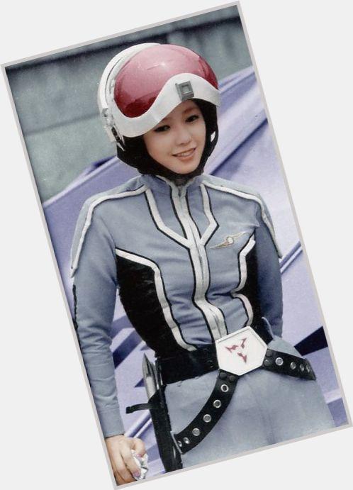 Yuriko Hishimi new pic 1.jpg
