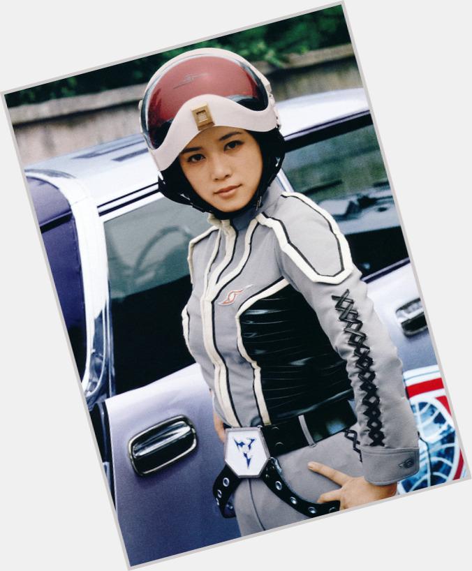 Yuriko Hishimi new pic 7.jpg