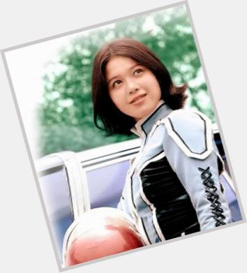 Yuriko Hishimi sexy 0.jpg