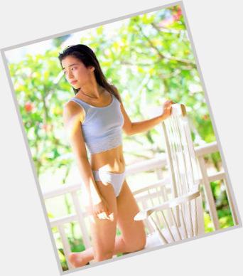 "<a href=""/hot-women/yuriko-ishida/where-dating-news-photos"">Yuriko Ishida</a>"