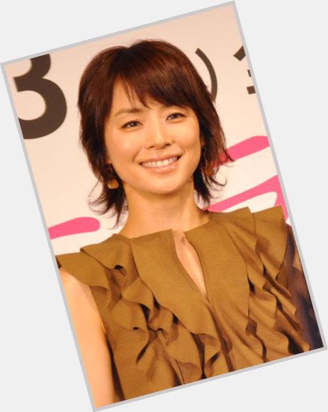 Yuriko Ishida birthday 2015