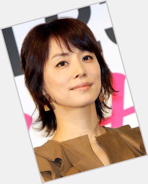 Yuriko Ishida sexy 7.jpg