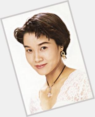 """<a href=""""/hot-women/yuriko-yamaguchi/where-dating-news-photos"""">Yuriko Yamaguchi</a>"""