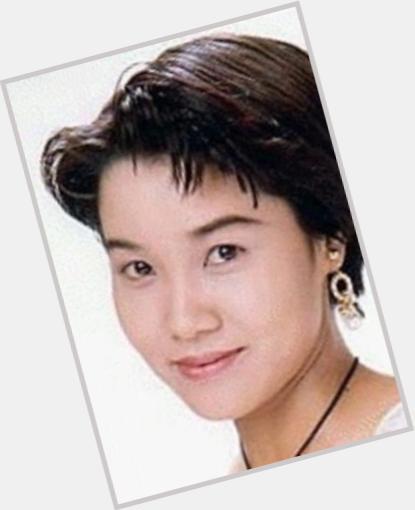 Yuriko Yamaguchi sexy 0.jpg